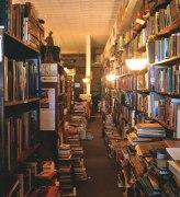 passeio-livrarias-st-augustine-florida-desejo-literario-thumb