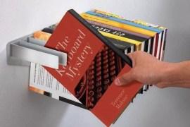 estantes-prateleiras-diferentes-seus-livros-dy-colares