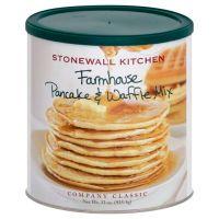 Buy Stonewall Kitchen Pancake & Waffle Mix, F... Online ...