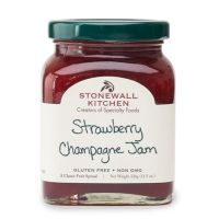 Buy Stonewall Kitchen Jam, Strawberry Champag... Online ...