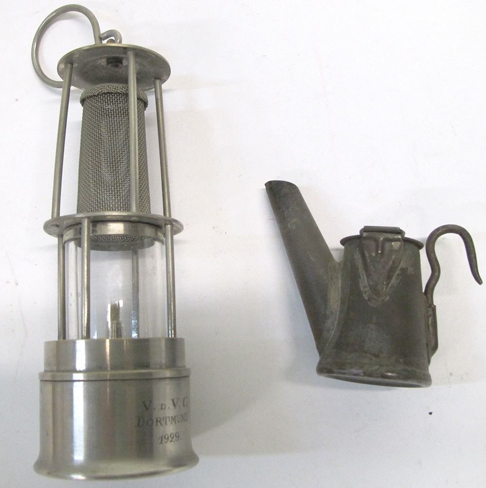 Lampen Dortmund Fantastic Dortmund Mini Stainless Steel Oil Lamp And Anton Oil Wick Lamp