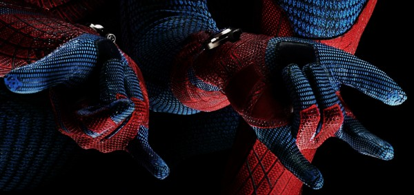 Amazing Spider Man 3d Live Wallpaper Free Download The Amazing Spider Man Not So Amazing Dyingread