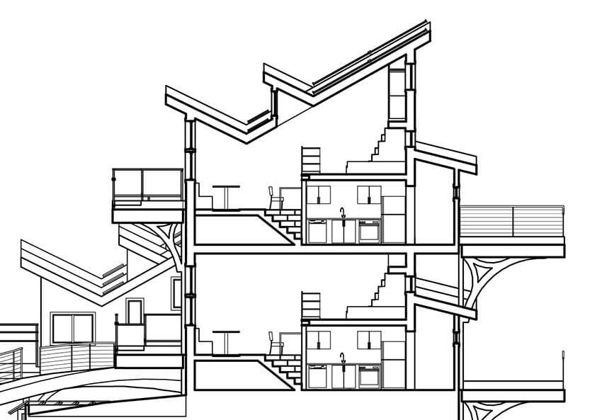 AutoCAD to Adobe Illustrator Workflow - Dylan Brown Designs