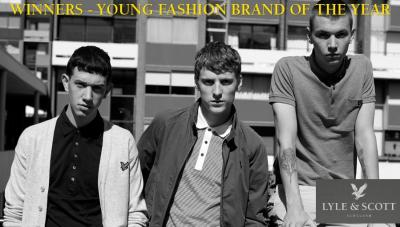 "Lifestyle Fashion in ""L"" Fashion Brands | UK Fashion Emporium"