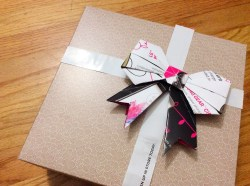 Small Of Creative Gift Packaging