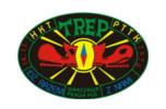 TREP_logo