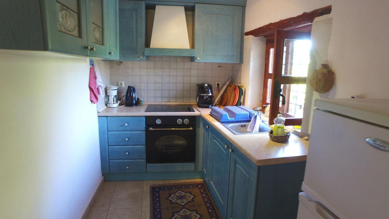 Außenküche Mit Xl : Aussenküche mauern bau meiner grill und bbq außenküche gartenküche