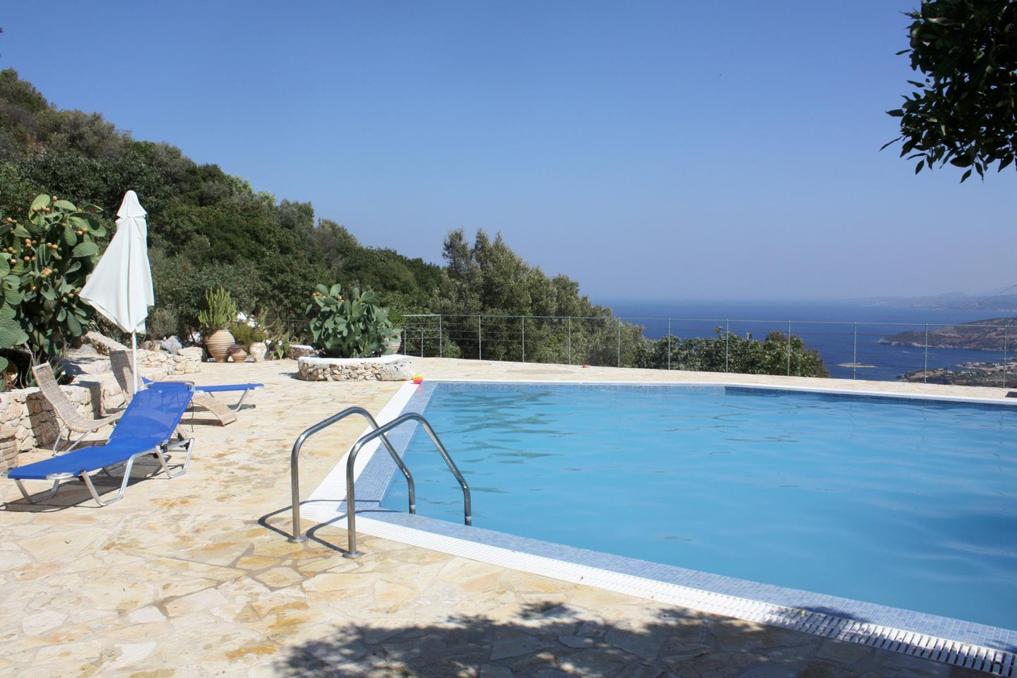 Ferienhaus Mit Pool Zakynthos Askos Zakynthos Holiday Rentals With Pool Jassu Reisen