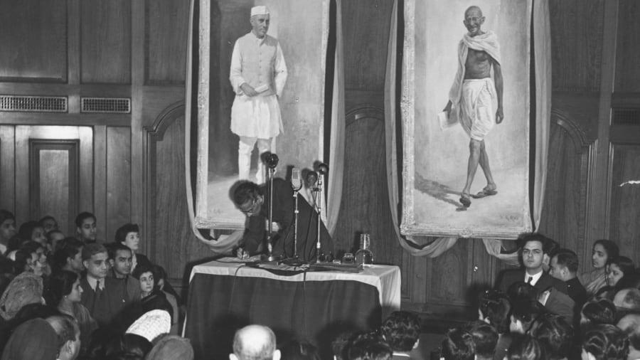 01 Republic Day India Photos
