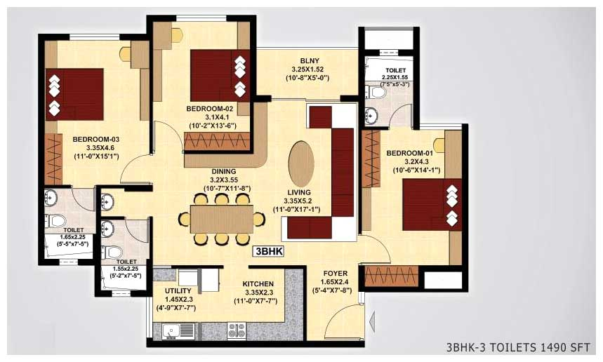Hay storage building crossword clue, house floor plans india - best of blueprint with four bases crossword clue