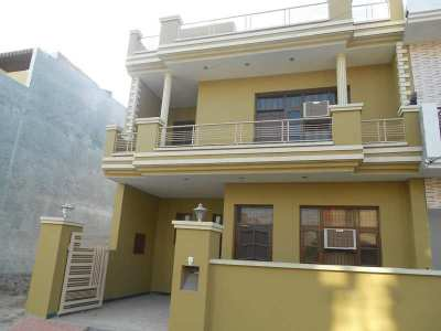 3 BHK Individual House/Home for Sale at Patiala Road ...