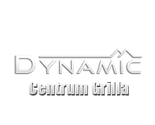 DYNAMIC Centrum Grilla