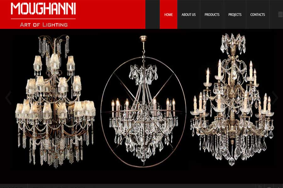 moughanni lighting hand made chandeliers,mobile app development company Lebanon, mobile apps android & ios, website development company Lebanon, web design company in Lebanon, software development in lebanon,best web and mobile agency in lebanon,mobile app developers,ecommerce in lebanon, ecomemrce website development in lebanon,ecommerce mobile apps in lebanon, emarketing in lebanon, social media in Lebanon, social media agency in lebanon, web agency in Lebanon,web development,websites in lebanon, website companies in lebanon
