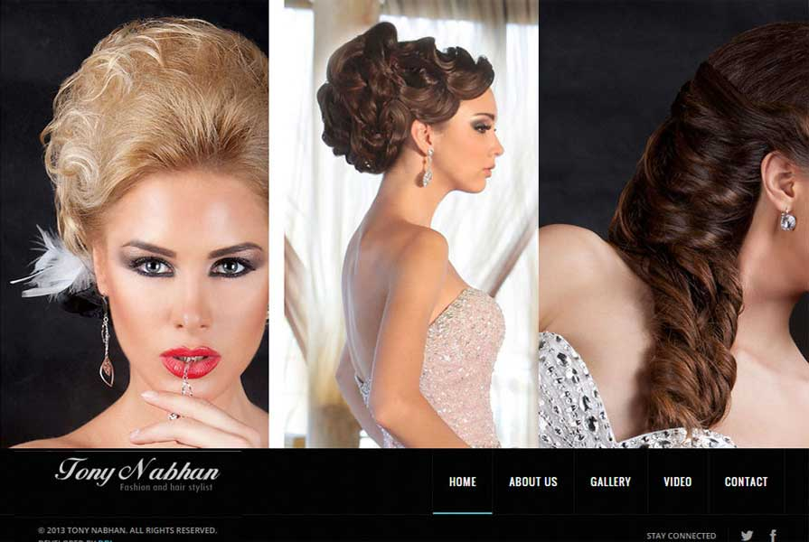hair sylists websites in lebanon,mobile app development company Lebanon, mobile apps android & ios, website development company Lebanon, web design company in Lebanon, software development in lebanon,best web and mobile agency in lebanon,mobile app developers,ecommerce in lebanon, ecomemrce website development in lebanon,ecommerce mobile apps in lebanon, emarketing in lebanon, social media in Lebanon, social media agency in lebanon, web agency in Lebanon,web development,websites in lebanon, website companies in lebanon