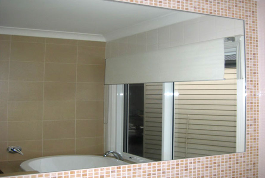 Large Mirrors Au Bathroom Mirrors Melbourne And Large Wall Mirrors