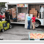 Food Distributors Dynamic Retail Solutions