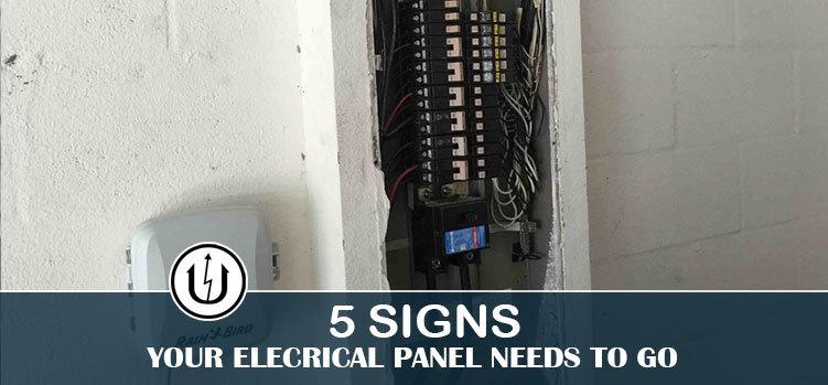 Fuse Box Archives - Dynamic RIC Electric, LLC