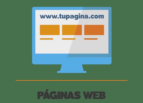 homepaginasweb