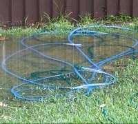 Pipe Leaks and Water Leak Repair   Ragsdale Heating, Air ...