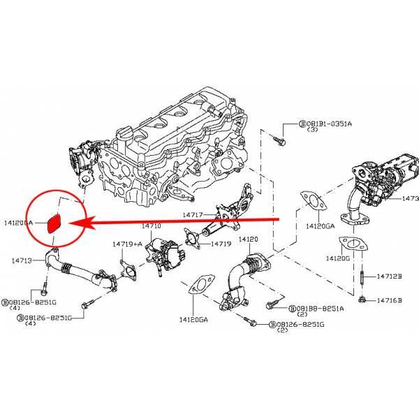 peugeot 407 1.6 hdi wiring diagram