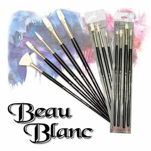 Beau Blanc by Dynasty
