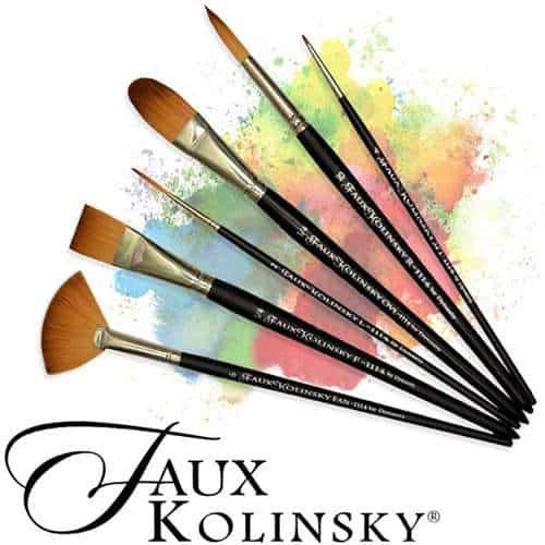 Faux-Kolinsky-Slide-500
