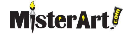 MisterArtCom