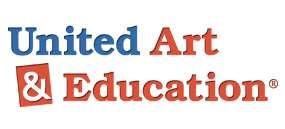 United Art Education