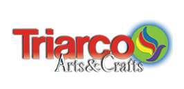 Triarco Logo