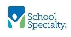School SpecialtyLogo