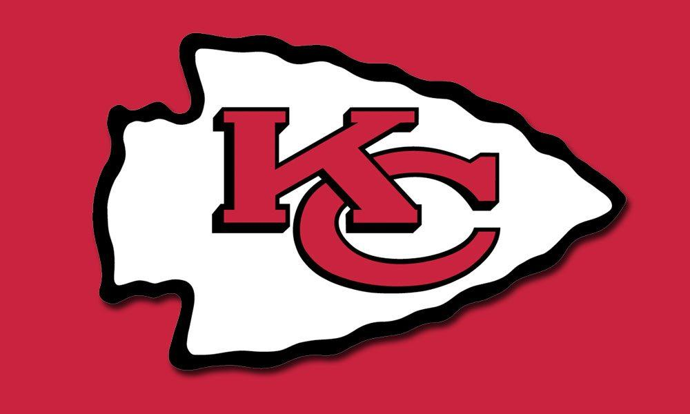 2018 Summer Sleeper Kansas City Chiefs - Dynasty League Football