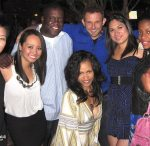 joyce-park-stephanie-jones-cherry-gardner-sean-cummings-nick-saglimbeni-birthday-christian-arias
