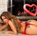 esmee-luciano-vday-3-1
