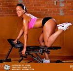 crystal-lee-workout-delanthony-dynastyseries-13