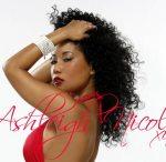 ashleigh-hue-modelindex-dynastyseries_15