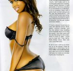 bria-myles-modelindex-dynastyseries_63