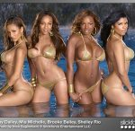 brooke-bailey-modelindex-dynastyseries_54