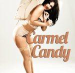 caramel-candy-modelindex-dynastyseries_15