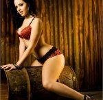 carmireli_trani-modelindex-dynastyseries_43