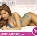 jessica_burciaga-modelindex-dynastyseries_09-(1)
