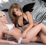 jessica_burciaga-modelindex-dynastyseries_17