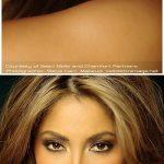 jessica_burciaga-modelindex-dynastyseries_21