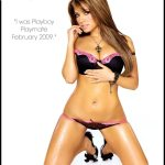 jessica_burciaga-modelindex-dynastyseries_37-(1)