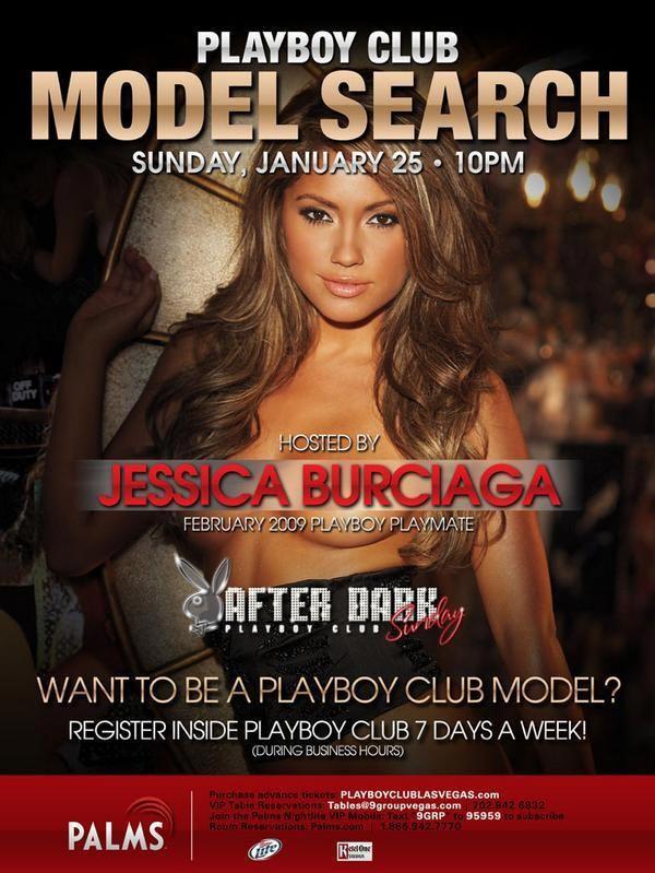 jessica_burciaga-modelindex-dynastyseries_44