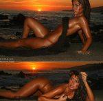 jessica_burciaga-modelindex-dynastyseries_61