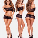 jessica_burciaga-modelindex-dynastyseries_78