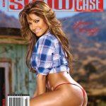 jessica_burciaga-modelindex-dynastyseries_87