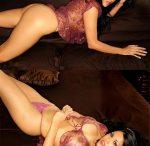 jessica_marie-modelindex-dynastyseries_49