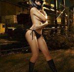 nina_santiago-modelindex-dynastyseries_19