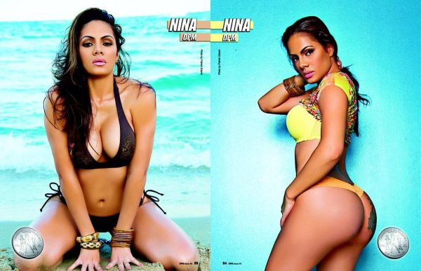 nina_santiago-modelindex-dynastyseries_22